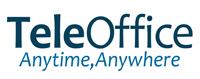 WEB会議サービス TeleOffice